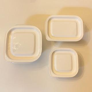 ホームコーディ,HOOM COORDY,イオン,レンジ保存容器角型S,そのままレンジ正方形