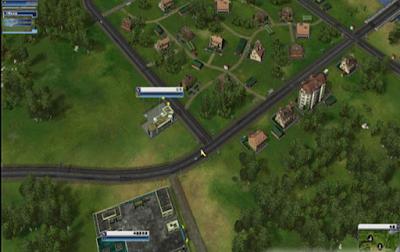 貨運大亨中文版(Freight Tycoon),很不錯的3D模擬經營!