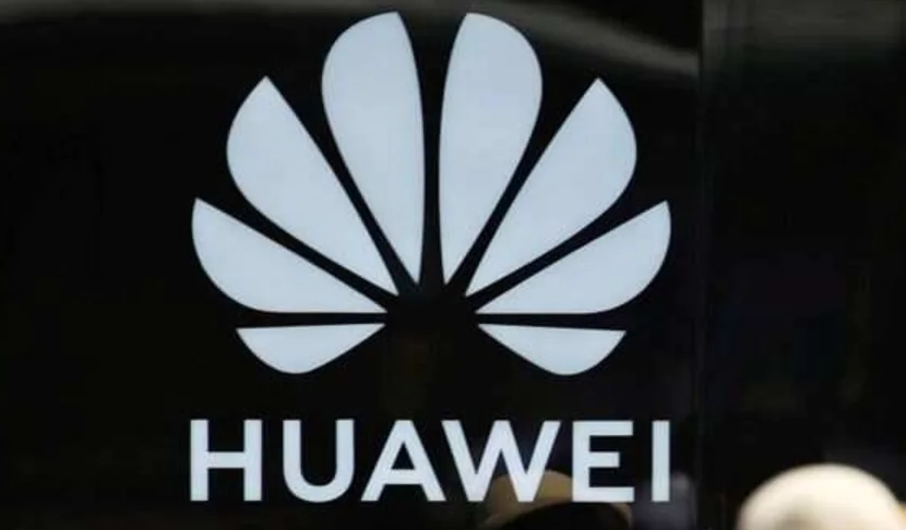 Huawei's Long-Awaited OS Is Now Live