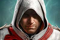 Assassin's Creed Identity 2.8.3_007 Apk Mod [Unlimited money]
