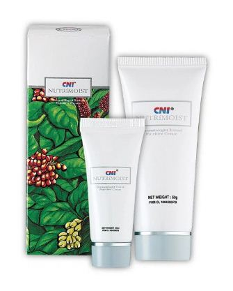 Cream Nutrimoist CNI