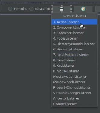java-desktop-crud-metodos