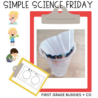 https://www.firstgradebuddies.com/2018/10/simple-science-black-magic.html