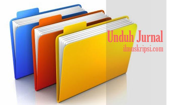 Jurnal Perancangan Sistem Informasi Sekolah Berbasis Web Dengan