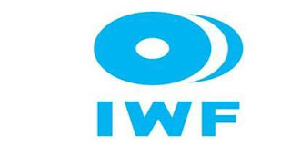 2- The International Weightlifting Federation (IWF) provisionally suspended five Russian athletes