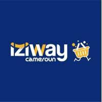 Iziway Cameroun