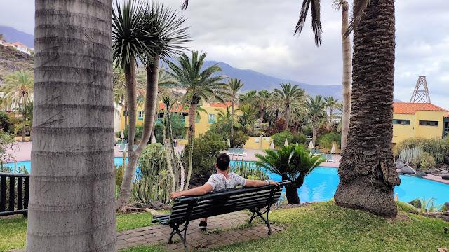 hotel-hacienda-san-jorge-isla-la-palma