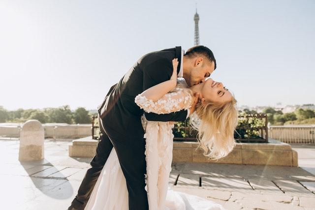 كلام حب، الحب، الزواج، قصة عشق، عشق و دموع، منتدى غرام، الرقص