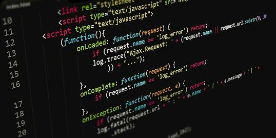 Giảm thiểu tệp JavaScript và CSS sẽ tăng chỉ số Pagespeed Insights lên cao