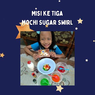 main mochi sugar swirl