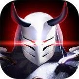 Download 100 Heroes: Colossus Awakens Data