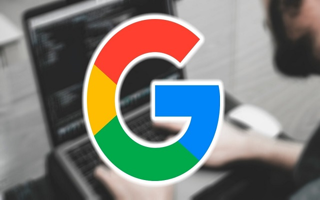 21 sites by Google that you will enter in 2021 .. will change your life