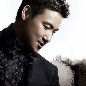 Jacky Cheung 张学友 如果.爱 Ru Guo Ai Perhaps Love Mandarin Pinyin Lyrics