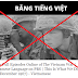 THE VIETNAM WAR - BỘ PHIM GÂY PHẢN ỨNG
