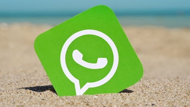 WhatsApp Media You Accidentally Deleted Can Be Recovered. Here Is How To Do It