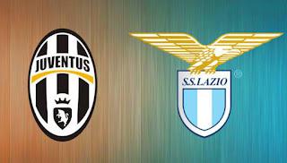مشاهدة مباراة يوفنتوس ولاتسيو بث مباشر بتاريخ 07-12-2019 الدوري الايطالي