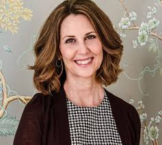 Pam Northam Wiki (Ralph Northam's Wife), Biography , Age, Kids, Family, Net Worth