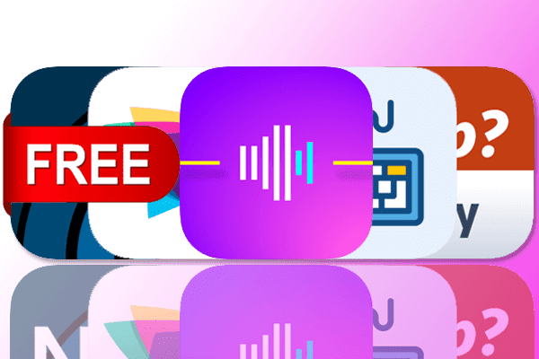https://www.arbandr.com/2020/06/paid-ios-apps-gone-free-today-on-appstore_3.html