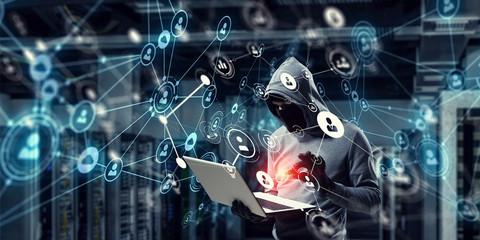 Silex Malware