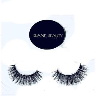 Concept Beauty Studio Fashion