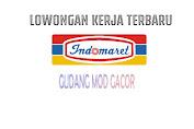 Loker Indomaret Bali Terbaru Juni 2021