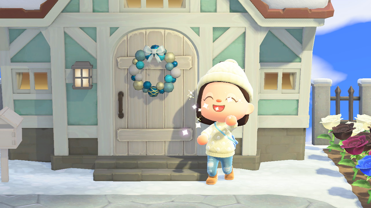 Animal Crossing: New Horizons - How to increase the creations available on the artboard