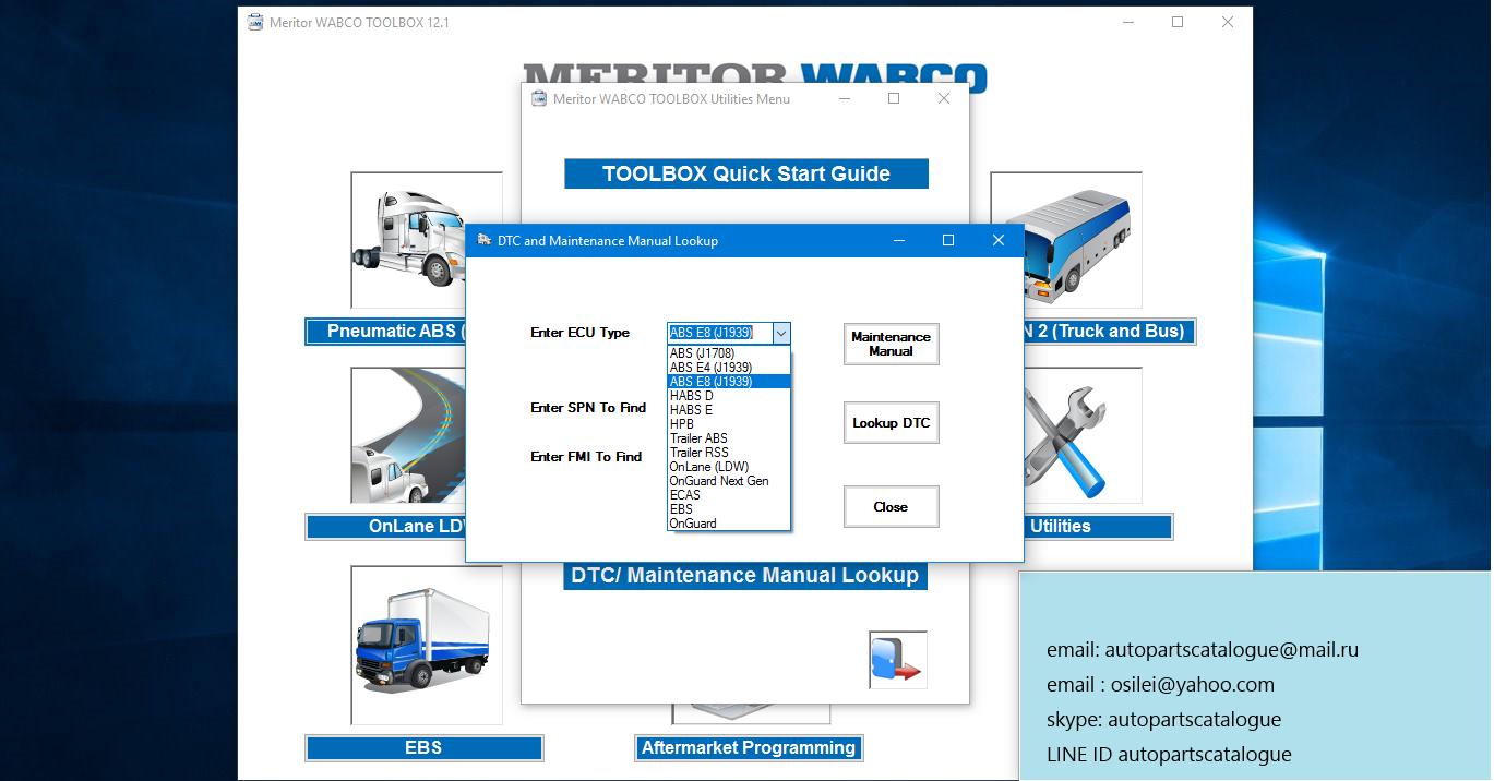 haldex trailer abs wiring diagram wabco abs trailer wiring diagram Tractor Trailer Wiring Diagram  wabco trailer ebs wiring diagram Semi Trailer Wiring Diagram Wabco ABS Codes