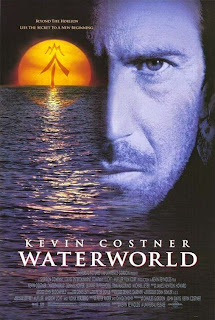 Waterworld (Waterworld)