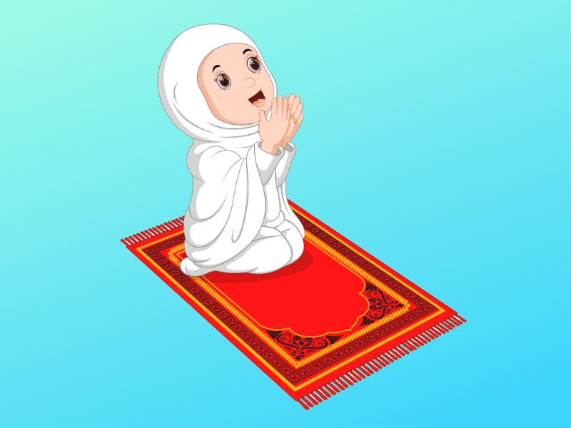 kelebihan mengamalkan sunnah nabi