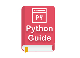 PythonDev PRO - Learn Python Programming Tutorials Apk Free Download