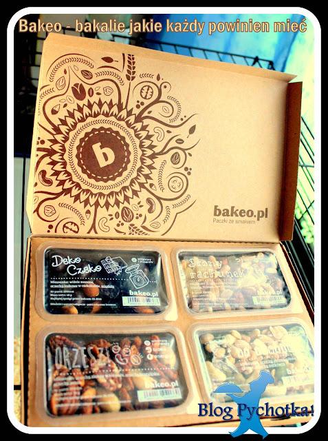 Bakeo