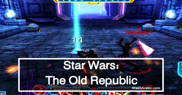 Star-Wars-The-Old-Republic-rtecharabic