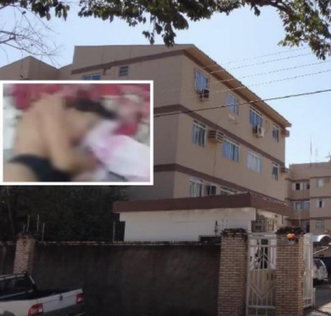Pai dopa filha e a estupra por 6 dias até que vizinho escuta grito de socorro e age