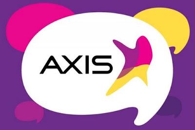 Cara Cek Kuota Internet Kartu Axis September 2017