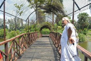 Swami Dhananjay Ji Maharaj Bhagwat Katha.