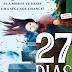 [Resenha] 27 Dias