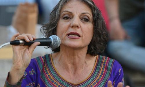 Noticias Ambientales de la Provincia de Córdoba: Sandra Díaz gana el premio  Princesa de Asturias