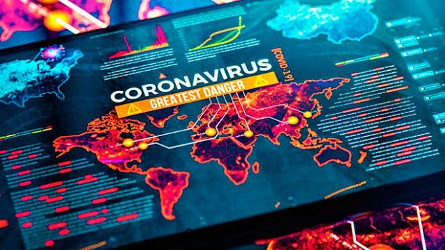 When will the COVID -19 Ends? when will coronavirus be over,when will quarantine end