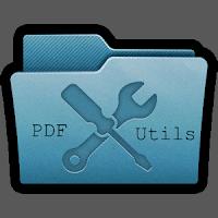 PDF Utils Pro
