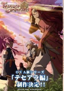 Tales Of Symphonia The Animation: Tethe'alla-hen Todos os Episódios Online, Tales Of Symphonia The Animation: Tethe'alla-hen Online, Assistir Tales Of Symphonia The Animation: Tethe'alla-hen, Tales Of Symphonia The Animation: Tethe'alla-hen Download, Tales Of Symphonia The Animation: Tethe'alla-hen Anime Online, Tales Of Symphonia The Animation: Tethe'alla-hen Anime, Tales Of Symphonia The Animation: Tethe'alla-hen Online, Todos os Episódios de Tales Of Symphonia The Animation: Tethe'alla-hen, Tales Of Symphonia The Animation: Tethe'alla-hen Todos os Episódios Online, Tales Of Symphonia The Animation: Tethe'alla-hen Primeira Temporada, Animes Onlines, Baixar, Download, Dublado, Grátis, Epi