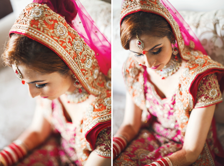 Images Of Indian Punjabi S Wedding And Wallpapers