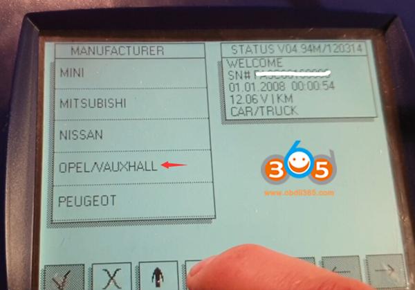digiprog3-opel-astra-h-change-km-8