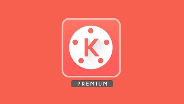 KineMaster Pro Video Editor 4.12.1.14 APK Mod Free Download