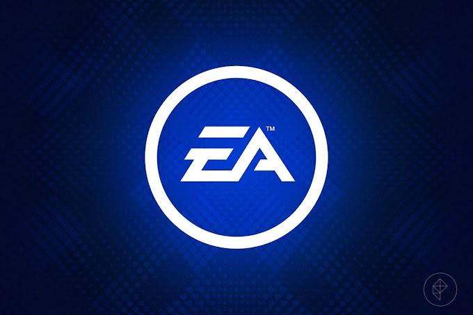 EA x Gamers   Expectativa