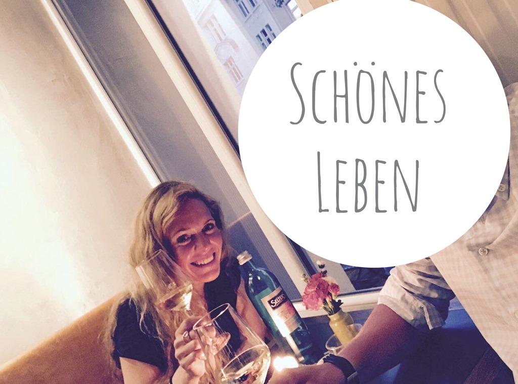Airbnb Wohnung Dortmund, Wochenendtrip Ruhrgebiet, Cafés und Bars in Dortmund, Kreuzviertel, Schönes Leben, El Mundo, ausgehen in Dortmund