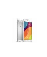 OPPO R5 USB Driver For Windows Support