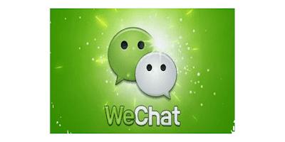 تحميل برنامج وي شات برابط مباشر ,download WeChat free ويجات الاصفر