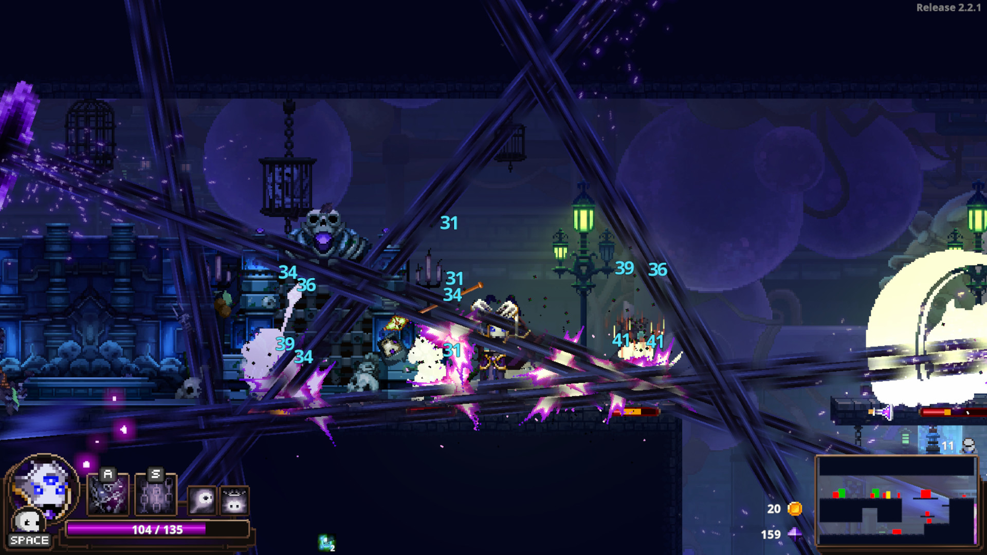 skul-the-hero-slayer-pc-screenshot-04