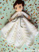 https://translate.googleusercontent.com/translate_c?depth=1&hl=es&prev=search&rurl=translate.google.es&sl=en&u=http://stuffsusiemade.blogspot.com.es/2015/01/princess-leia-blankie-free-crochet.html&usg=ALkJrhhXcDhcsJWnSw4ISSgfOe134vHHmw