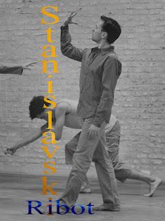 La dramaturgia performativa Imaginación y lógica afectiva en la creación del actor:  Ribot y Stanislavski